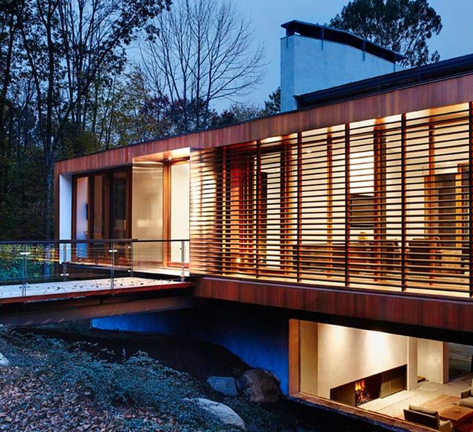 Bridge-House-designrulz (7)