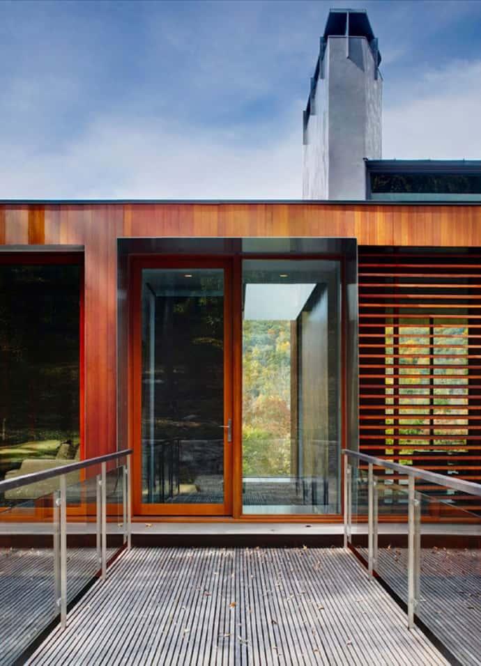 Bridge-House-designrulz (8)