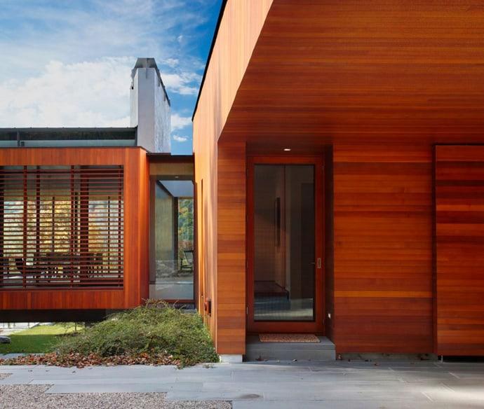 Bridge-House-designrulz (9)