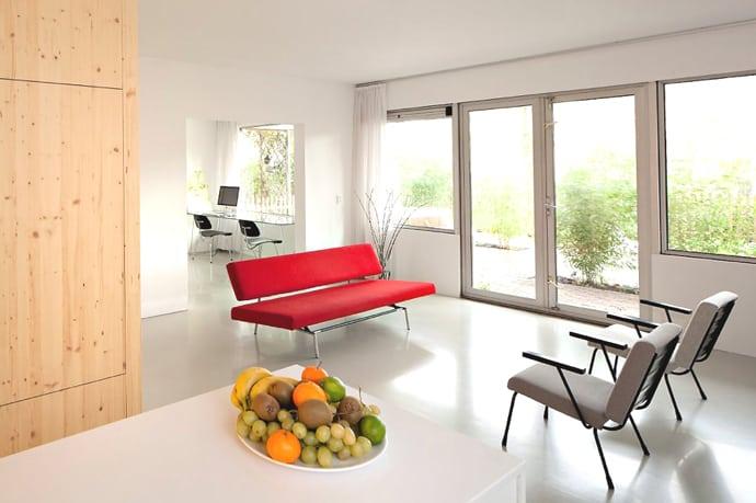 Contemporary-Property-Netherlands- designrulz-001