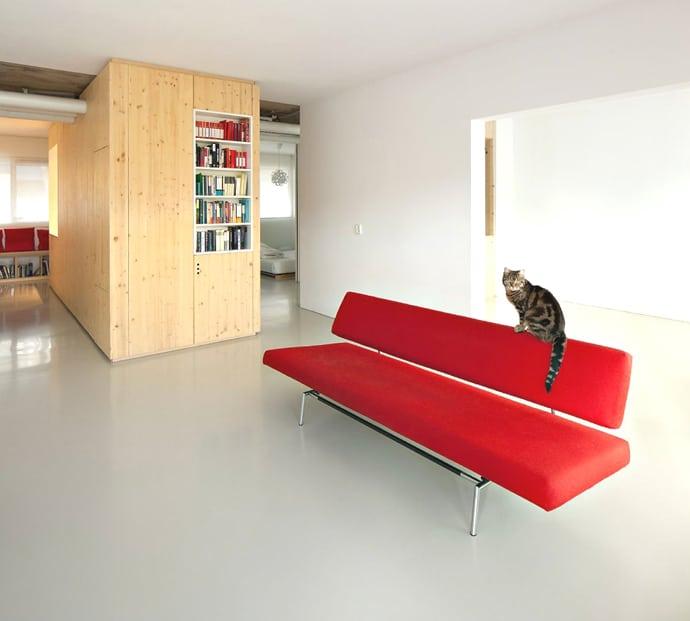 Contemporary-Property-Netherlands- designrulz-002