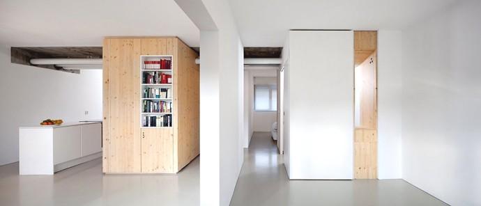 Contemporary-Property-Netherlands- designrulz-005