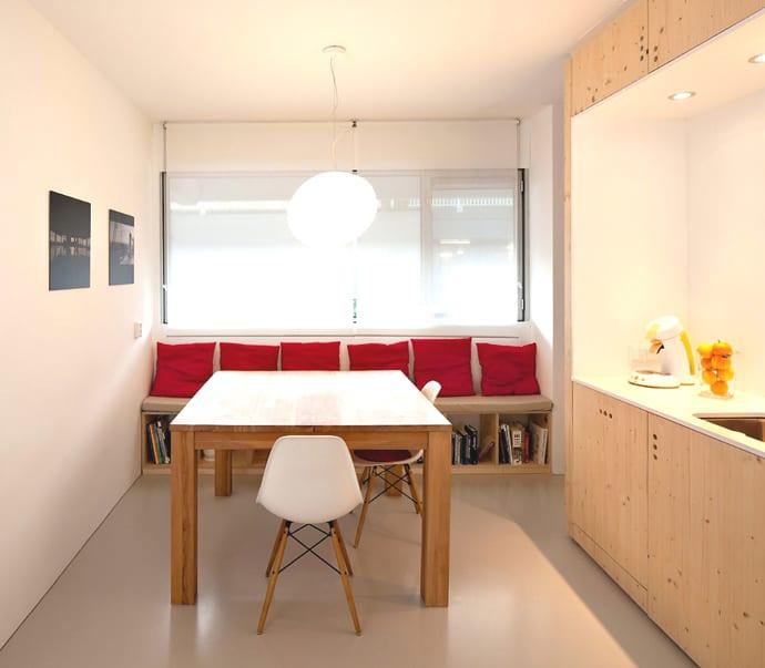 Contemporary-Property-Netherlands- designrulz-006