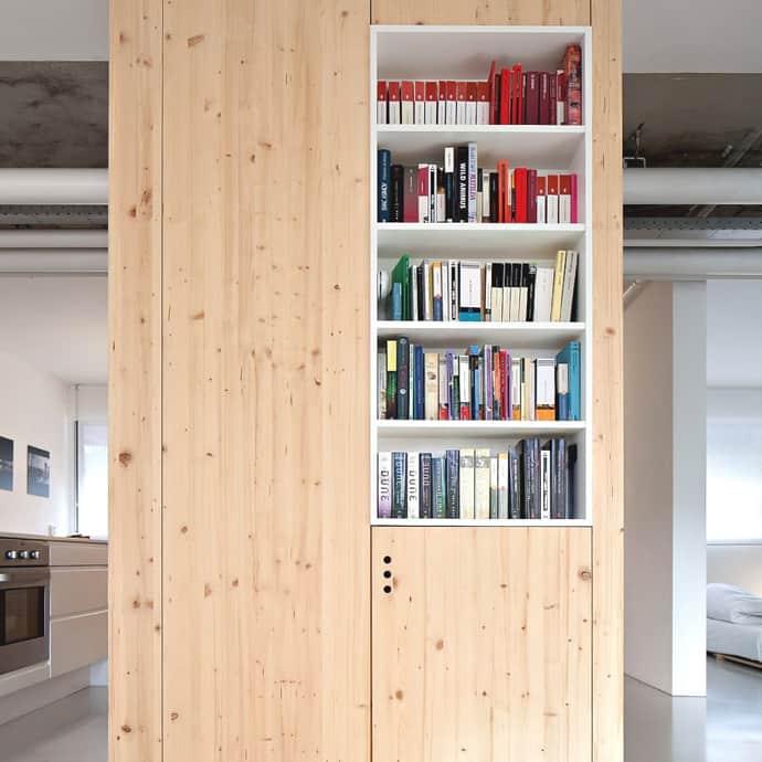 Contemporary-Property-Netherlands- designrulz-007