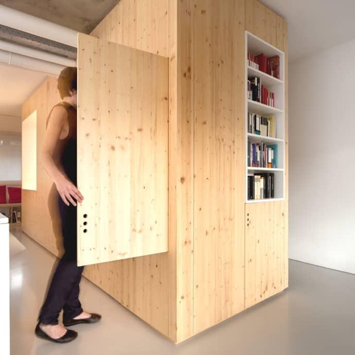 Contemporary-Property-Netherlands- designrulz-008