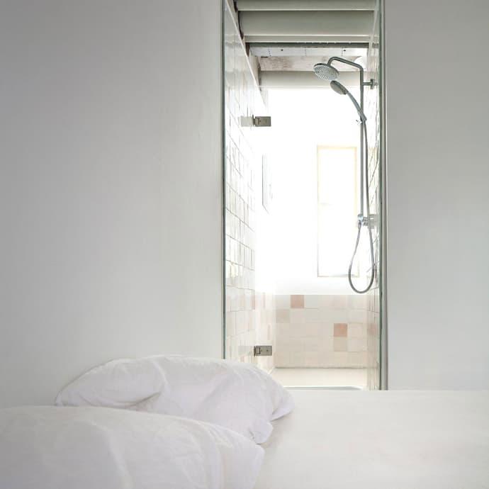 Contemporary-Property-Netherlands- designrulz-011