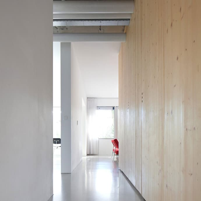 Contemporary-Property-Netherlands- designrulz-012