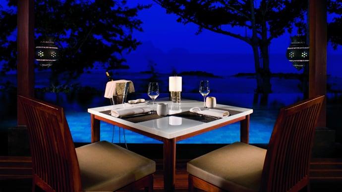 DESIGNRULZ-Ritz Carlton Phulay Bay 001