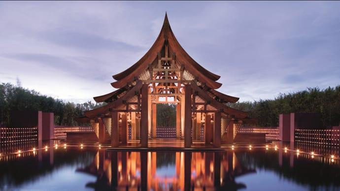 DESIGNRULZ-Ritz Carlton Phulay Bay 006