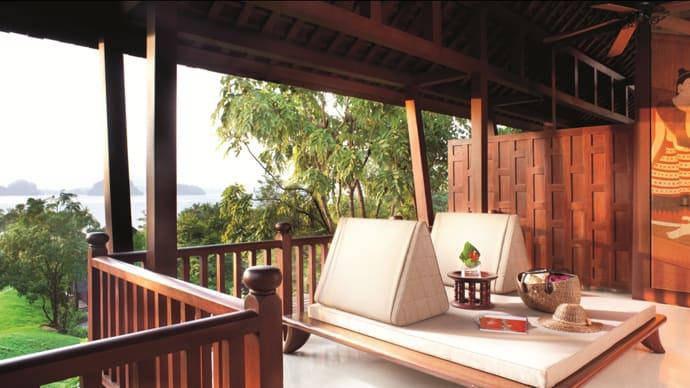 DESIGNRULZ-Ritz Carlton Phulay Bay 021