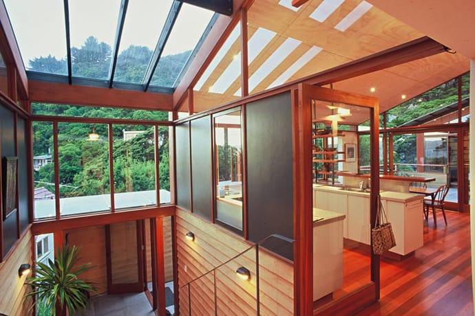 Eastbourne House -designrulz-003