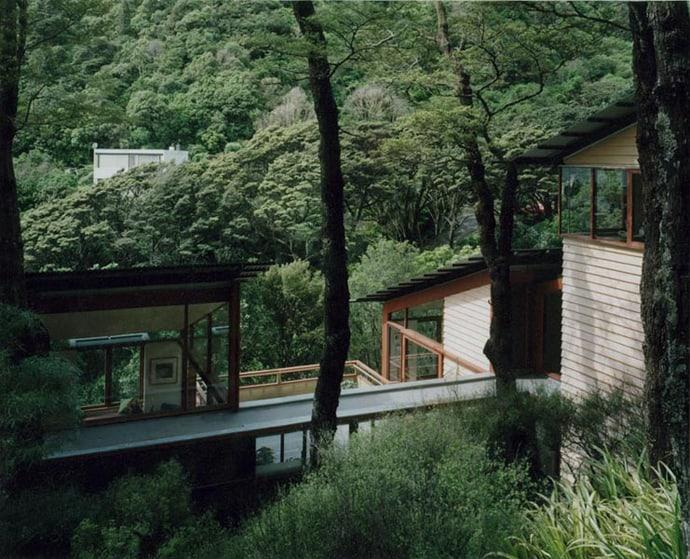 Eastbourne House -designrulz-004