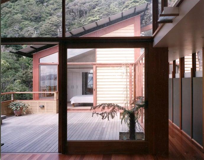 Eastbourne House -designrulz-006