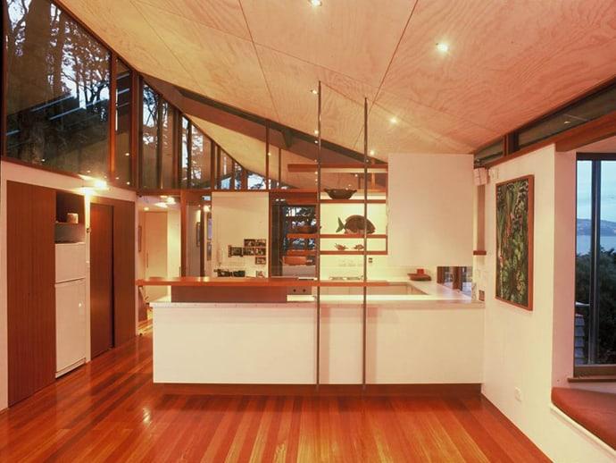 Eastbourne House -designrulz-007