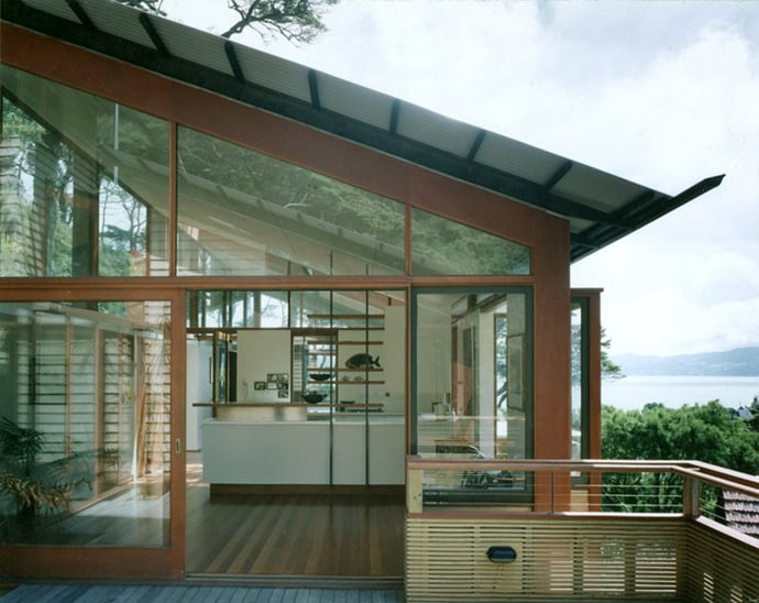 Eastbourne House -designrulz-008