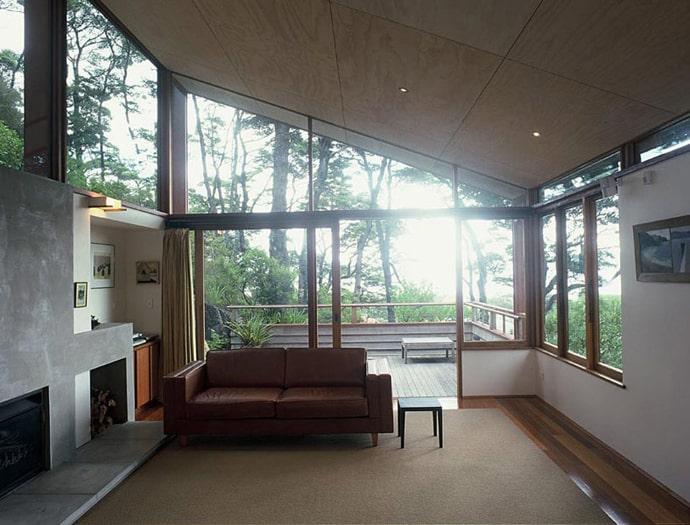 Eastbourne House -designrulz-009