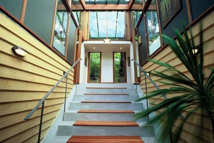 Eastbourne House -designrulz-011