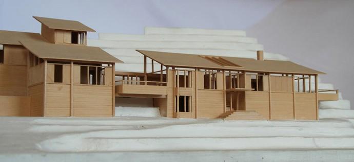 Eastbourne House -designrulz-012