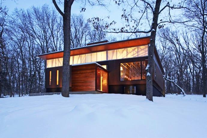 Ferrous House-designrulz-001