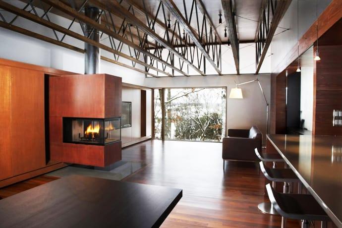 Ferrous House-designrulz-002