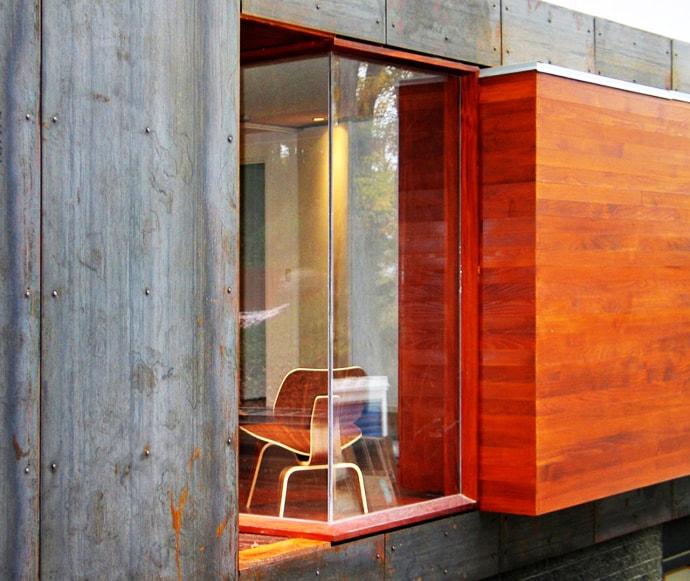 Ferrous House-designrulz-003