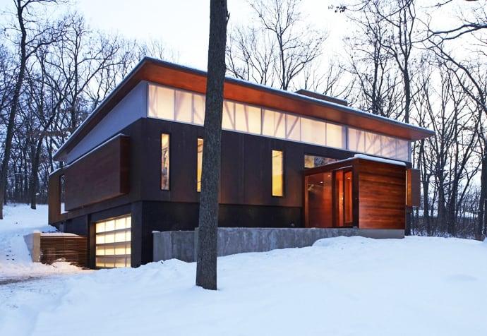 Ferrous House-designrulz-004