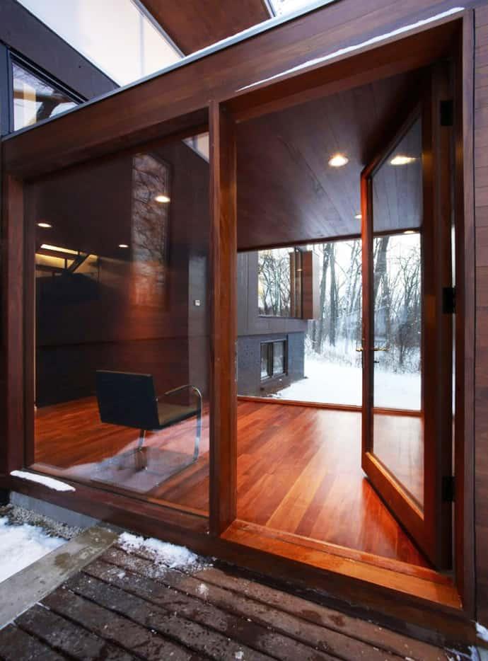 Ferrous House-designrulz-005