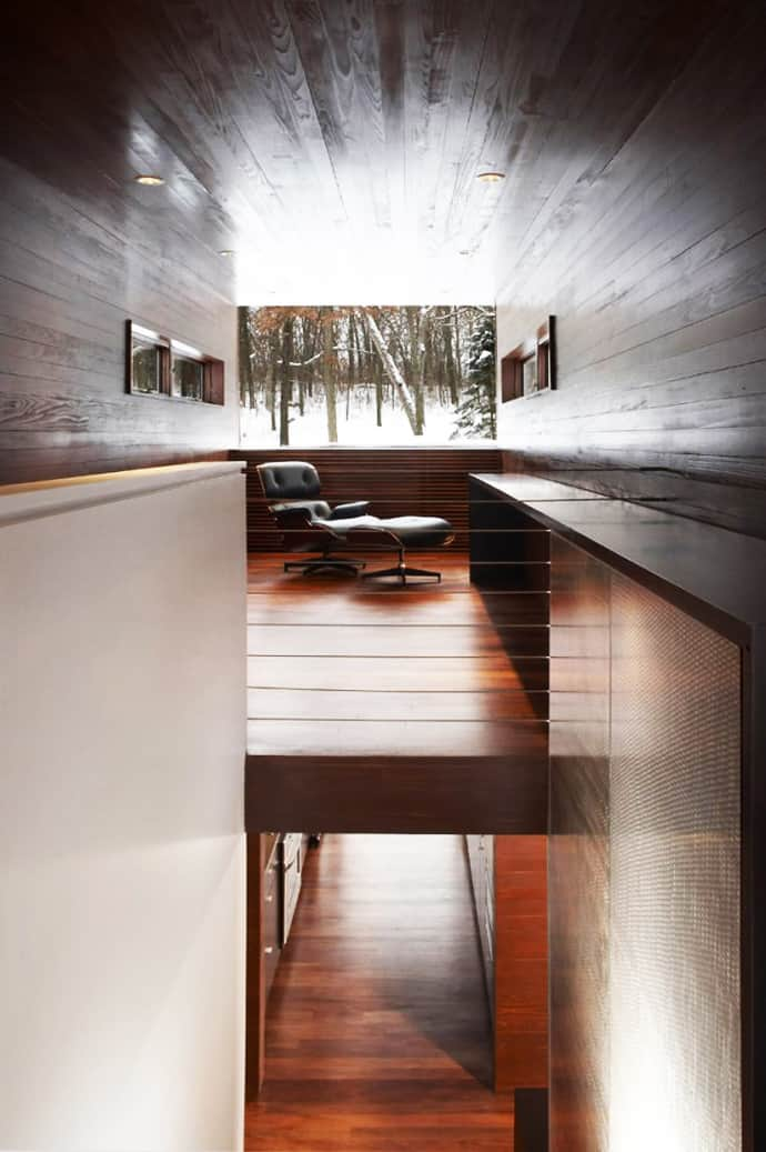 Ferrous House-designrulz-006