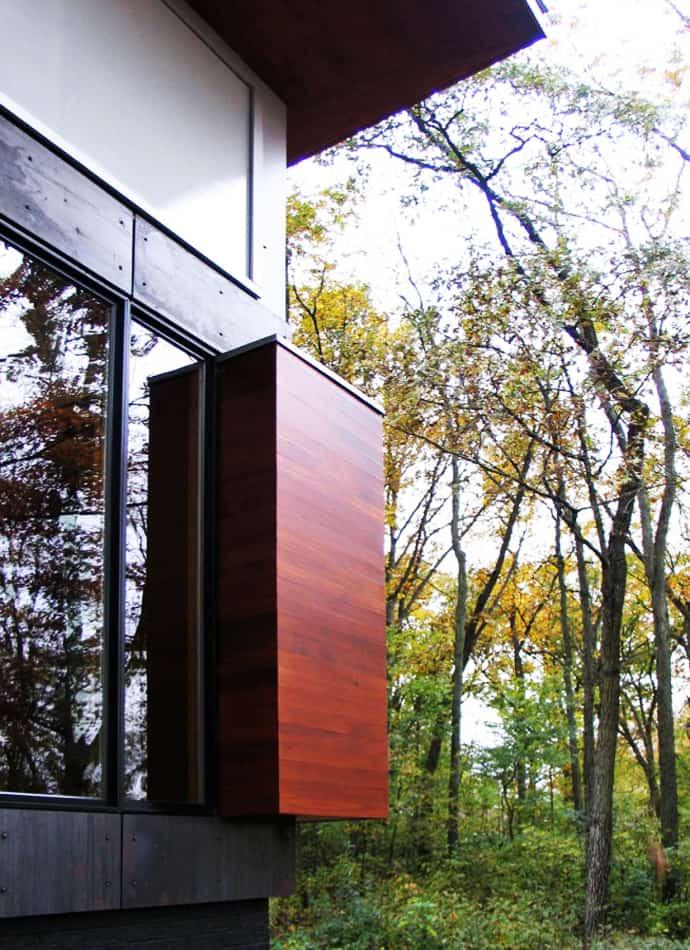 Ferrous House-designrulz-008