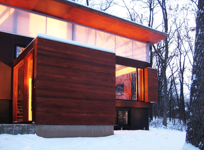 Ferrous House-designrulz-009