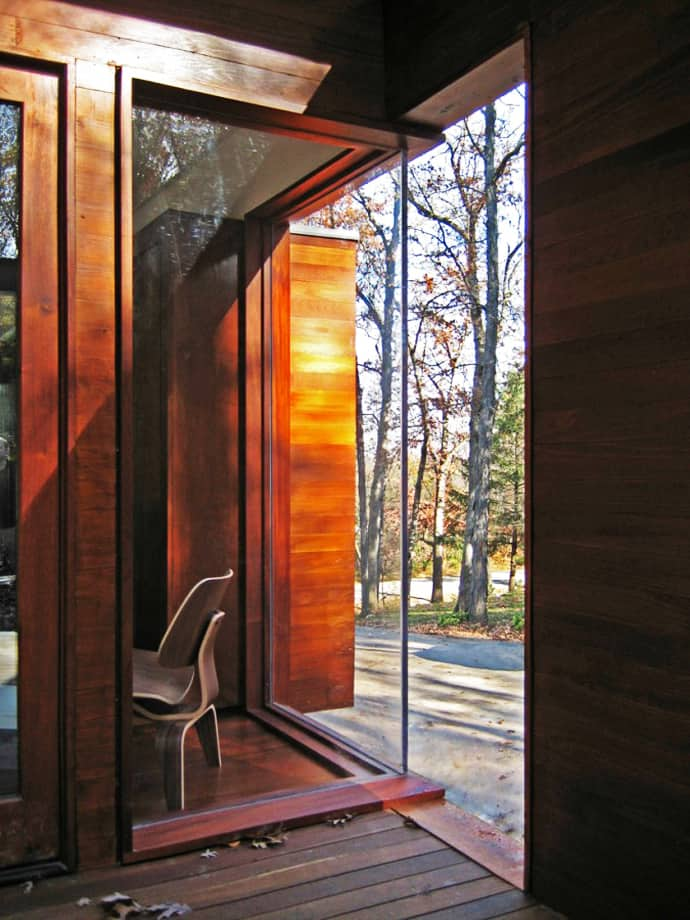 Ferrous House-designrulz-010