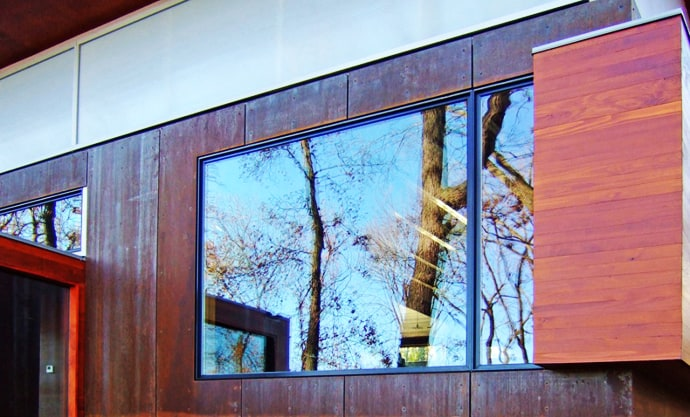 Ferrous House-designrulz-011