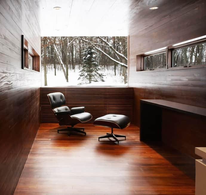 Ferrous House-designrulz-012