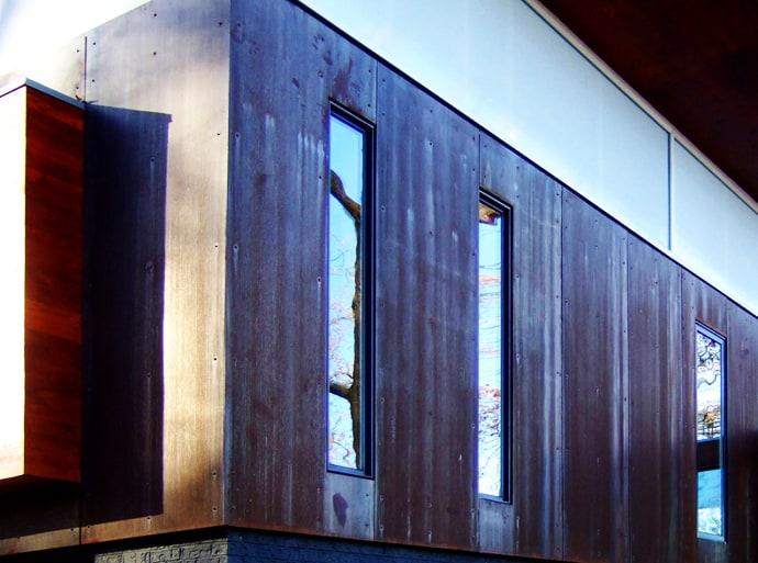 Ferrous House-designrulz-013