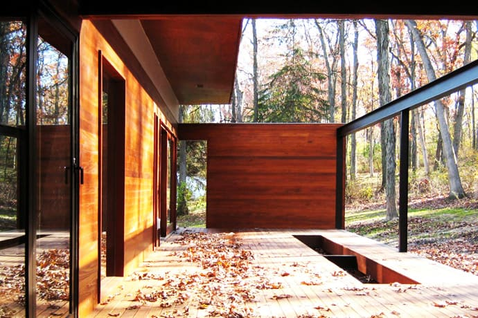 Ferrous House-designrulz-014