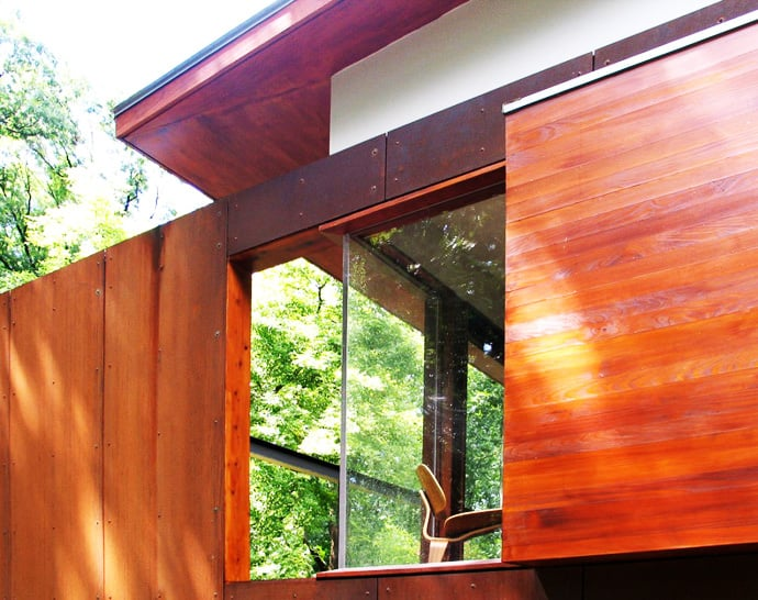 Ferrous House-designrulz-015