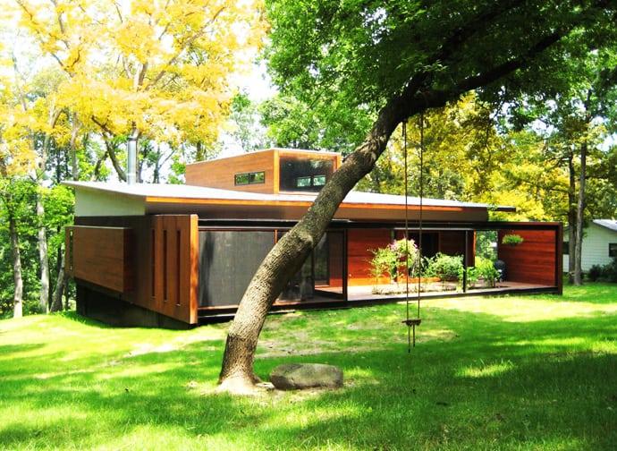Ferrous House-designrulz-016
