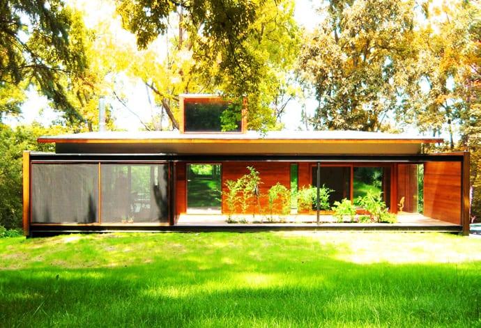 Ferrous House-designrulz-017