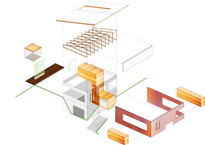 Ferrous House-designrulz-018
