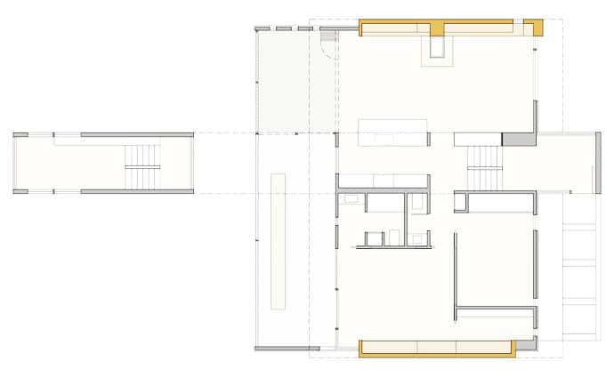 Ferrous House-designrulz-019
