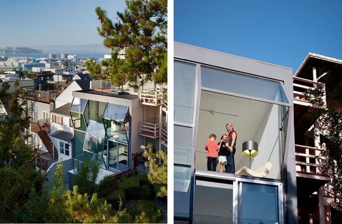 Flip Glass House-designrulz-001