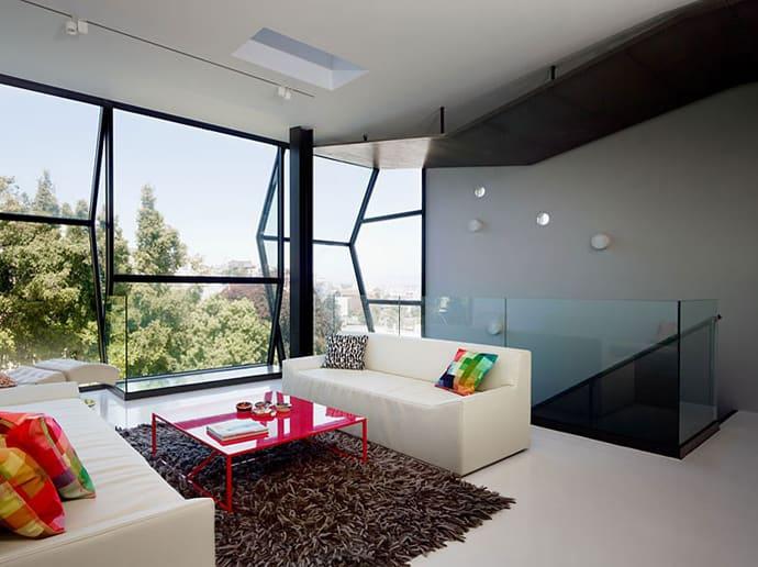 Flip Glass House-designrulz-003