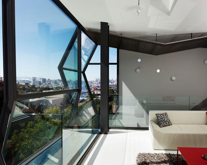 Flip Glass House-designrulz-004