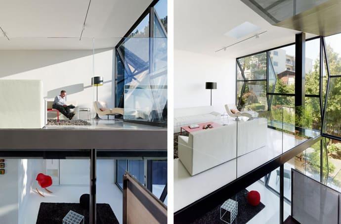 Flip Glass House-designrulz-005