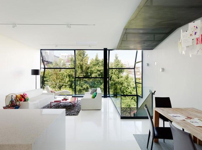 Flip Glass House-designrulz-006