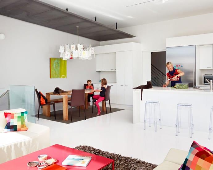 Flip Glass House-designrulz-007