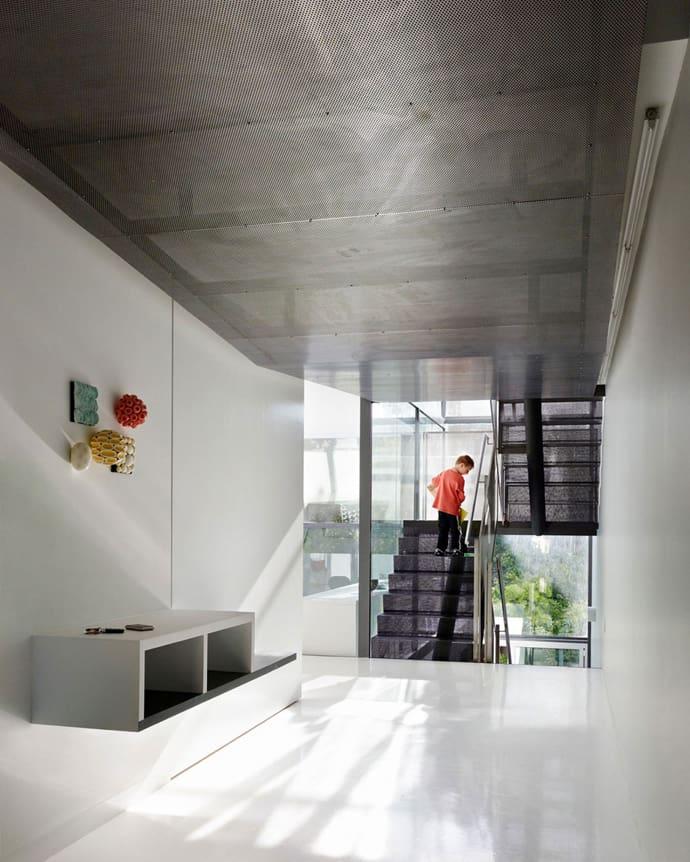 Flip Glass House-designrulz-008