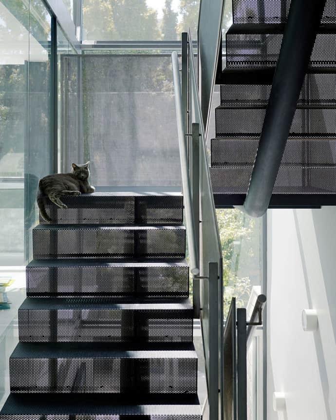 Flip Glass House-designrulz-009