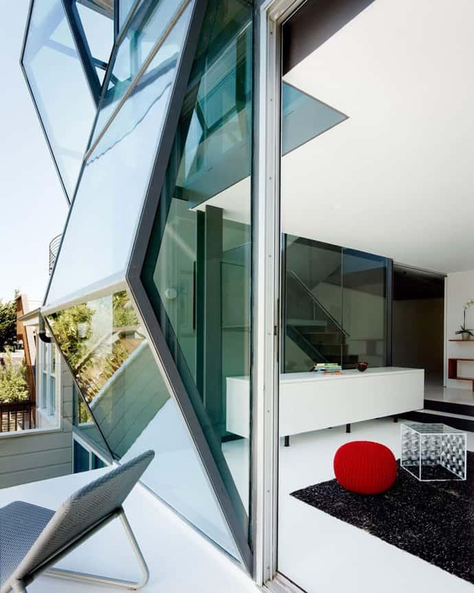 Flip Glass House-designrulz-011