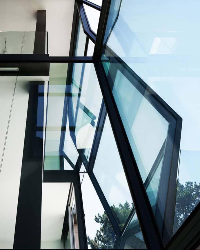 Flip Glass House-designrulz-012